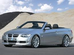 bmw 3 series e93 convertible hartge bmw 3 series e93 convertible gallery top speed