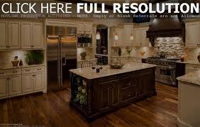 surrey kitchen cabinets elegant denver hickory kitchen cabinets gl kitchen design