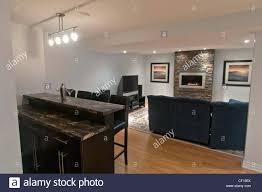 luxury fireplace surrounds designs wood mantels basement living