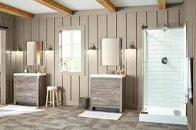 ikea bathroom design ideas bathroom design photos ideas green bathroom yellow bathrooms