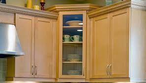 upper corner kitchen cabinet ideas exitallergy com