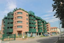 appartamenti in vendita a monza vendita appartamento monza bilocale in via giuseppe ottimo