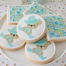 gourmet graphic cookies gourmet graphics desserts