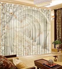 online get cheap kitchen curtains design aliexpress com alibaba