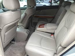 lexus rx how many seats future cc driving impressions 2005 lexus rx330 u2013 rollin u0027 like the