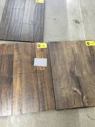Eternity Laminate Flooring Farmhouse Glam Laundry Room Paint And Flooring Choices One Room