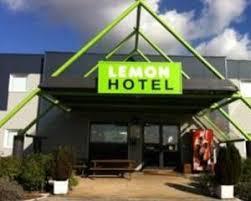 hotel avec dans la chambre gard lemon hôtel avignon rochefort avec wifi gratuit à rochefort du gard