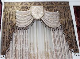 Burgundy Curtains Living Room Excellent Ideas Living Room Curtains With Valance Majestic