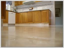 best way to clean tile floors image result for what is the best