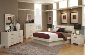 White Wall Paneling by Kids Bedroom Color Schemes Brown Laminate Wooden Floor Complete