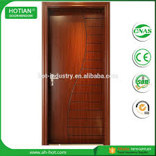 single wood carved door single wood carved door suppliers and
