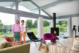 home interiors ireland interior designers ireland