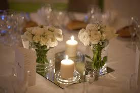 centre de table mariage fait maison delphine manivet des idées pour un joli mariage