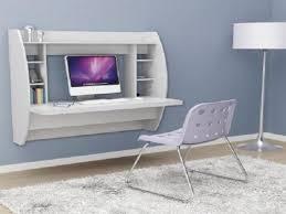 Unique Desk by Corner Personal Computer Desk With Double Hutch Playuna