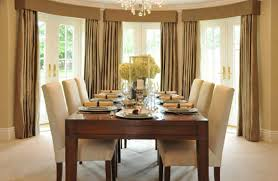 What Is Drapery Blinds And Roman And Bamboo Shades And Shutters And Draperies