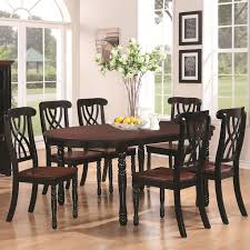 Best Quality Dining Room Furniture 104 Best Dream Furniture Appliances Images On Pinterest 7 Piece