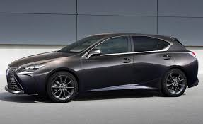 lexus ct f sport review 2017 lexus ct200h review hybrid and release date