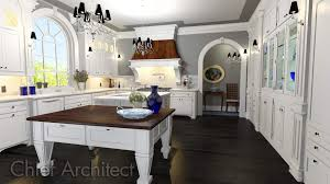 home design pictures gallery chief architect home design software sles gallery model home