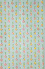 flat wrapping paper flat wrapping paper