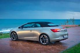 opel cascada 2018 opel registers cascada calibra names with u s trademark office