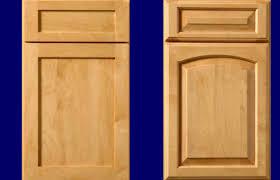 door hinges stock photo wooden door with an unusual nautical