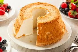 how many calories are in angel food cake livestrong com