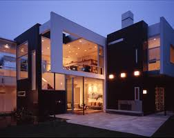 Home Design Dream House Lately New Home Designs Latest Modern Dream House Exterior