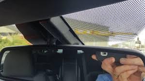 lexus is300h dash cam rear dash cam lexus general discussions lexus owners club