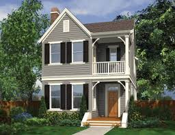 cape cod cottage house plans 28 images compact staircase cape