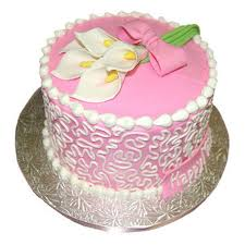 online cake delivery cake delivery in ahmedabad no 1 online cake shop in ahmedabad