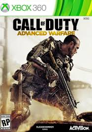 download full version xbox 360 games free call of duty advanced warfare xbox 360 free download full version