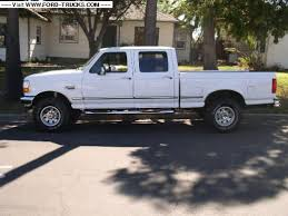 1996 ford f250 4x4 1996 ford f250 4x4 1996 ford f250 4x4