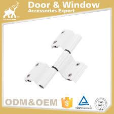 plastic hinge for sliding shower door plastic hinge for sliding