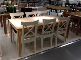la redoute table de cuisine chambre enfant la redoute table cuisine ma table en bois