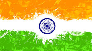 Welcome Flag A Friend Requested An Indian Flag For A Project This Is What I