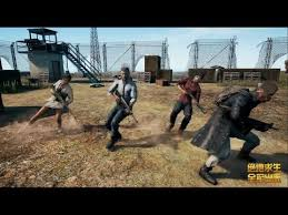 pubg official release pubg mobile official release youtube