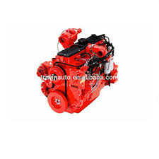 engine assembly bus engine engine assembly bus engine suppliers