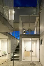 another japanese apartment podsmall japan floor plans u2013 kampot me