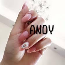 yelp nail salon shopscn com