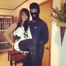 Cool Halloween Costumes Couples 127 Halloween Couple Costumes Images Halloween