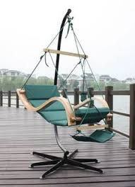 Folding Hammock Chair 20 Hanging Hammock Chair Designs Stylish And Fun Outdoor