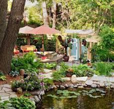 Garden Ideas For Backyard by Garden Ideas U0026 Inspiration Midwest Living