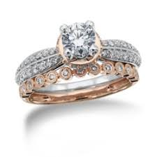 rogers jewelers engagement rings rogers jewelers 13 photos 12 reviews jewelry 7875