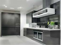 modern kitchen remodel ideas kitchen remodeling ideas for black and white design by salvarani