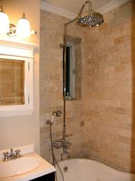 bathroom reno ideas small bathroom handsome bathroom shower tile and ideas for remodeling small
