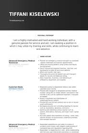 Surgical Tech Resume Samples by Emergency Resume Samples Visualcv Resume Samples Database