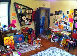 ideas to keep children u0027s room neat and clean u2013 interior decoration