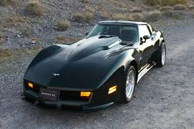 how much is a 1979 corvette worth 1977 c3 corvette guide overview specs vin info