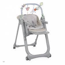 chaise haute b b peg perego housse chaise haute peg perego inspirational chaise haute chicco