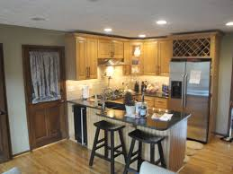 how much to remodel kitchen home design